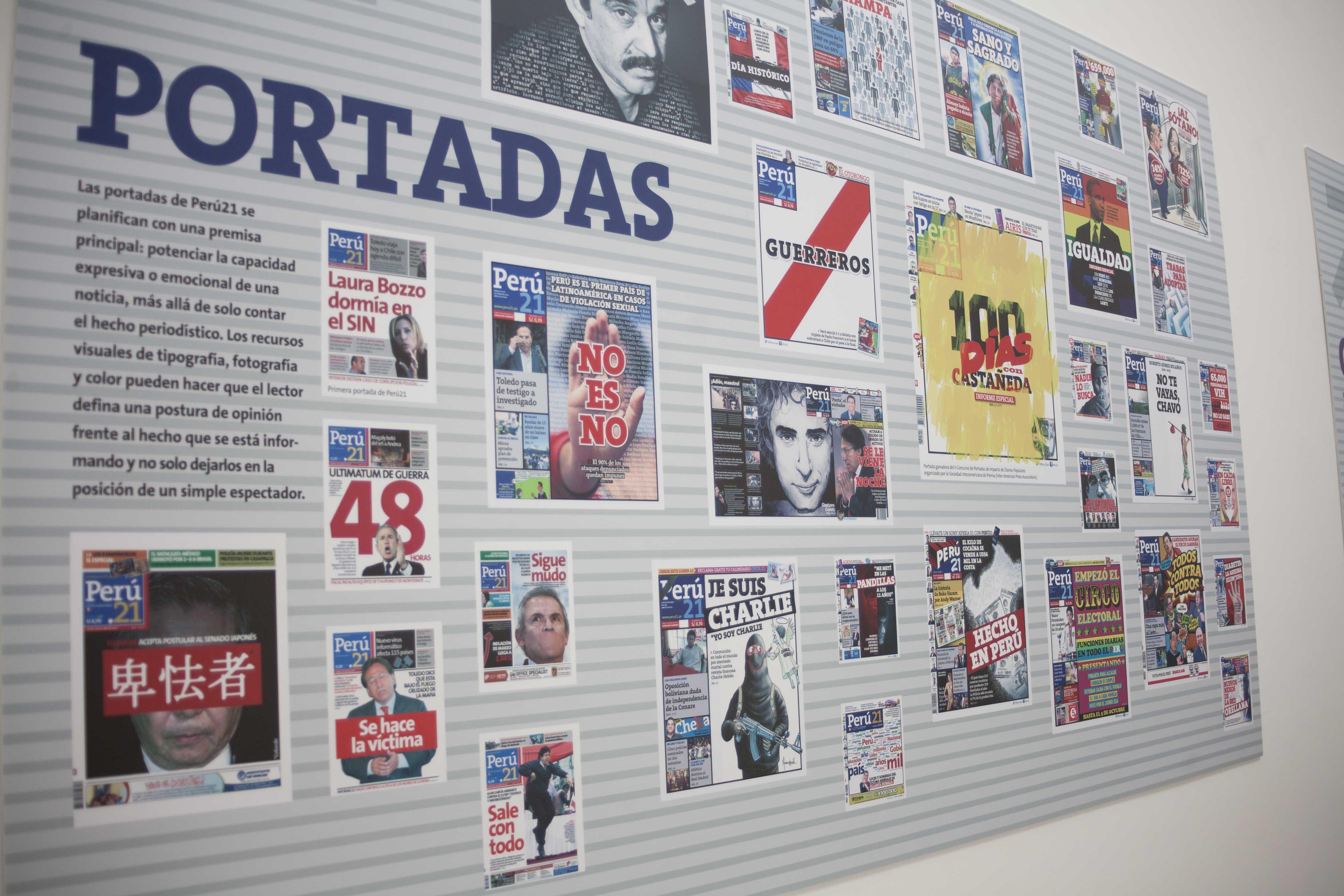 peru21 expo 4