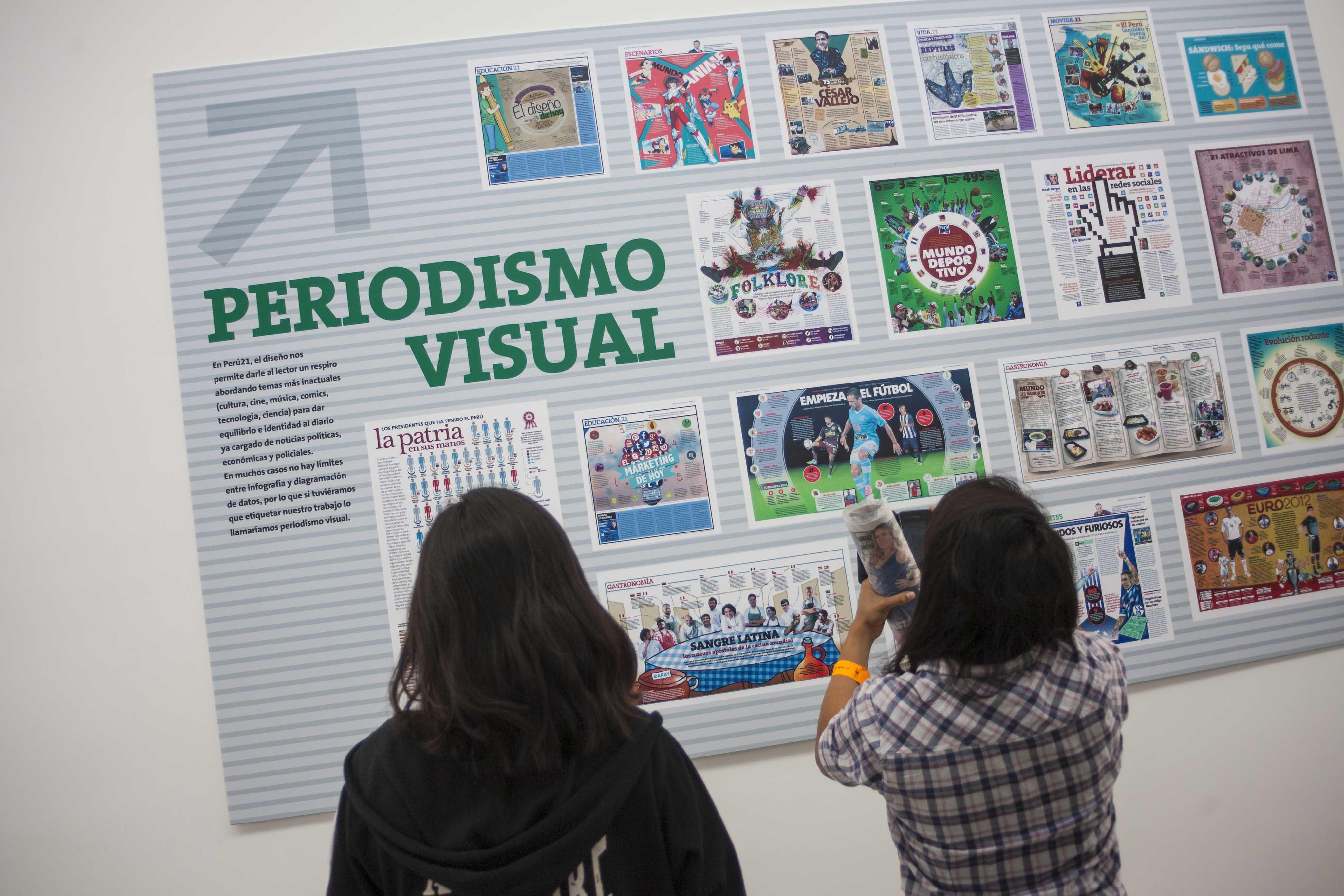 peru21 expo7