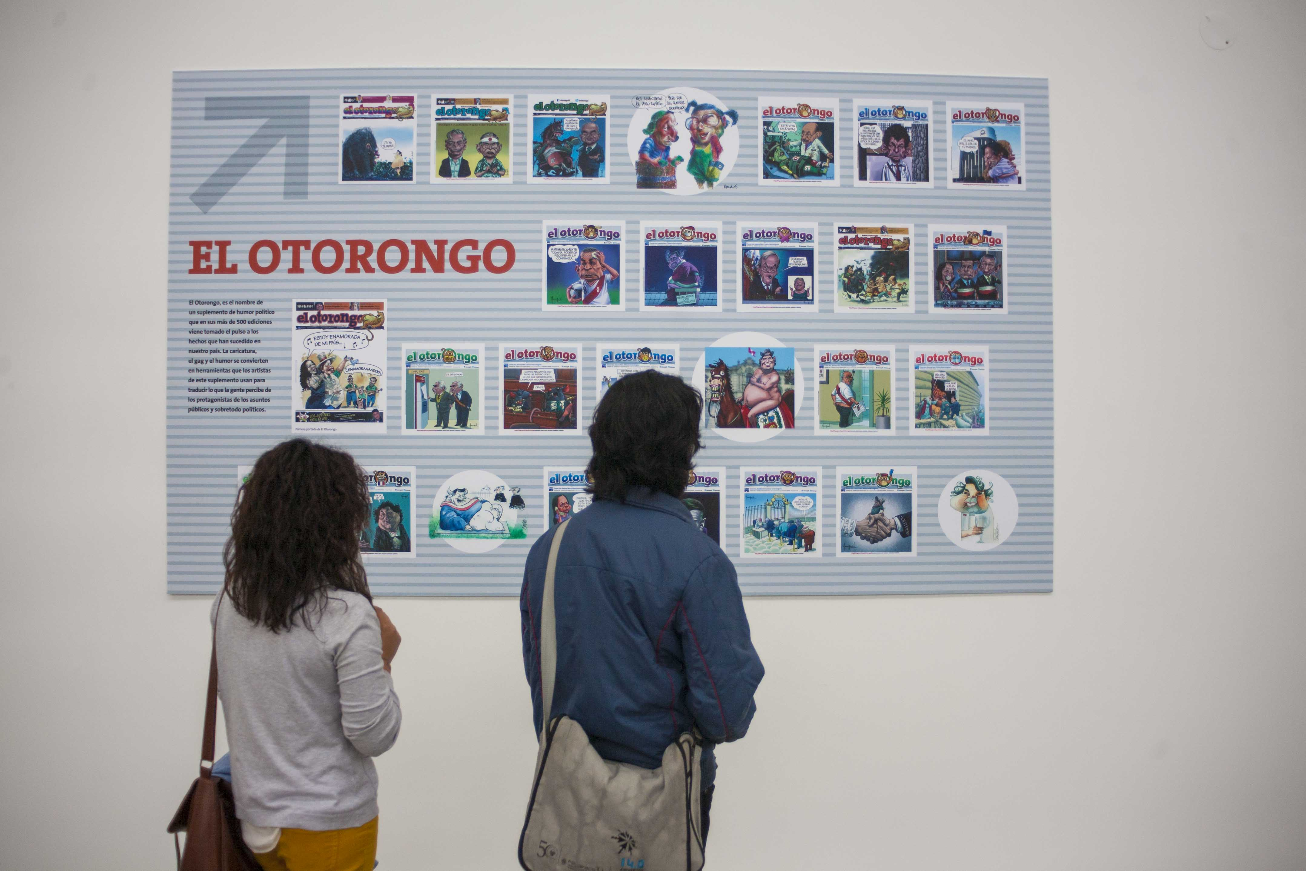 peru21 expo9