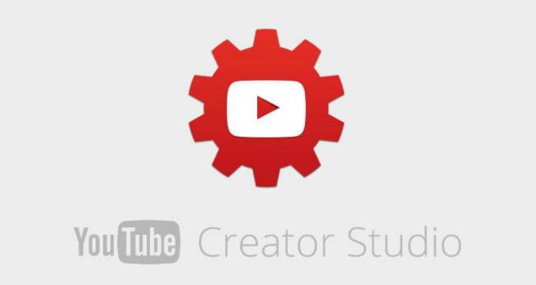 Cretor Studio