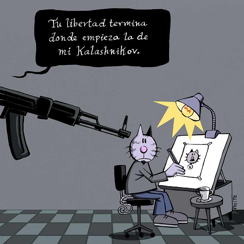 FRITZ_Kalashnikov