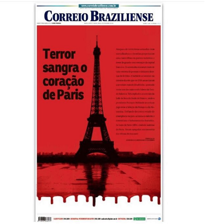 correiobraziliense