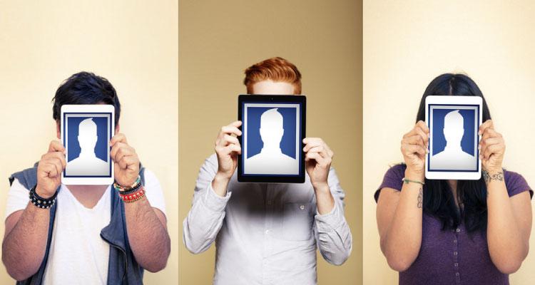 facebook-nombres-reales