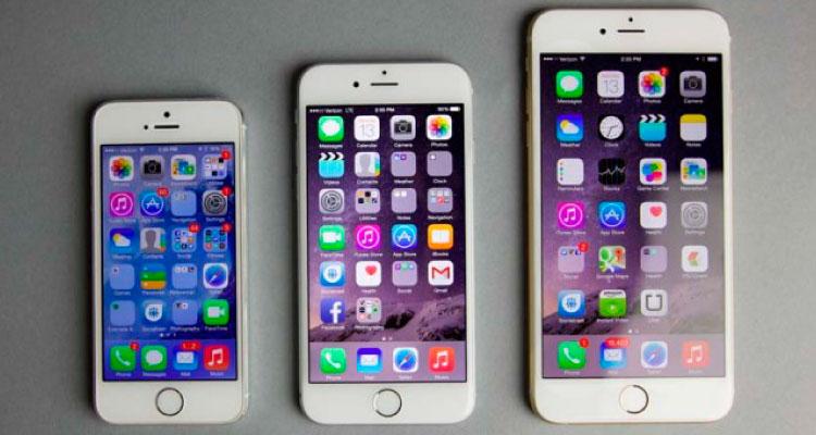 iphone-4-pulgadas