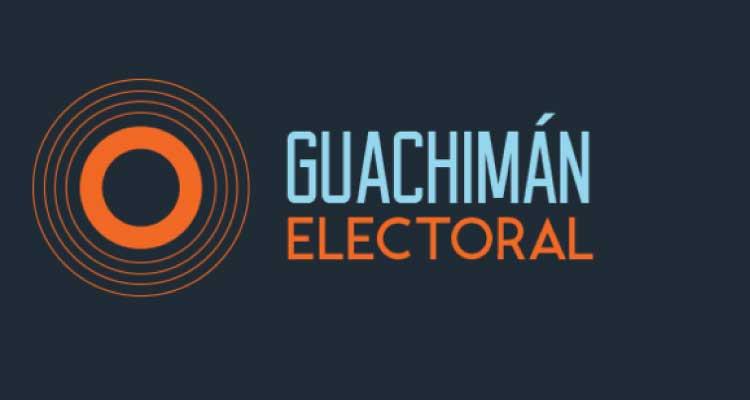 Guachiman-Electoral