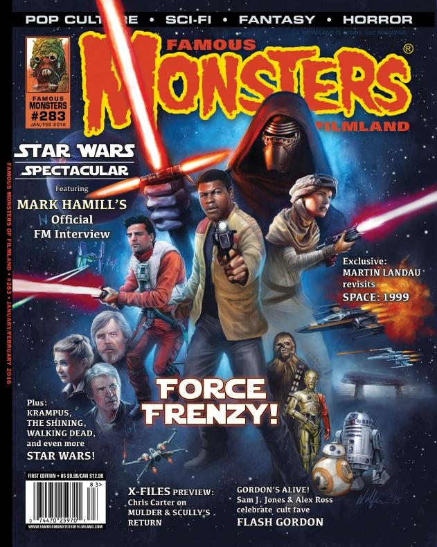 Portada-revista-Star-Wars