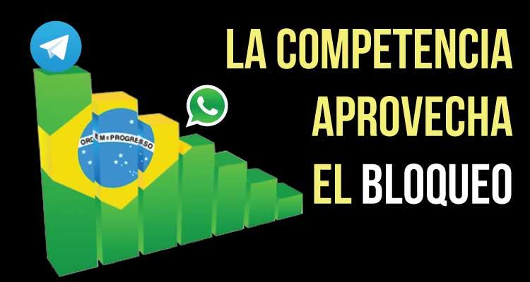 Telegram-Bloqueo-Brasil