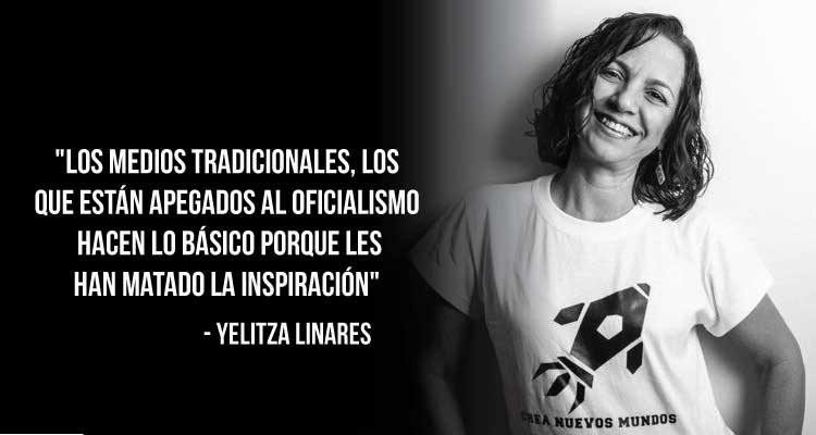 Yelitza-Linares