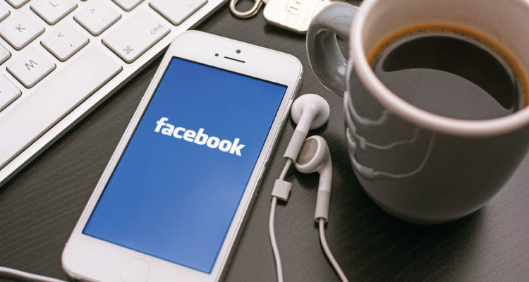 facebook-ms`'''s