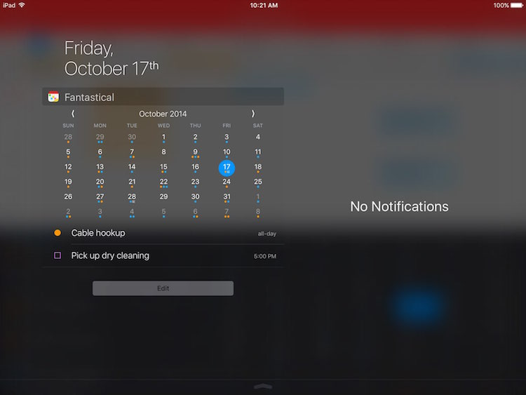 fantastical2-ipad-today@2x
