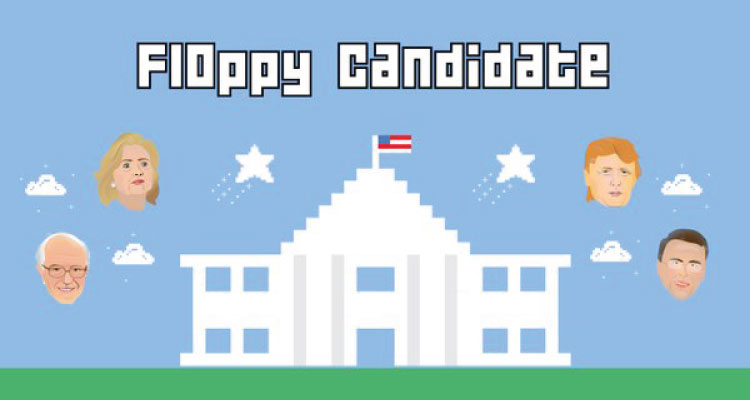floppy-candidate