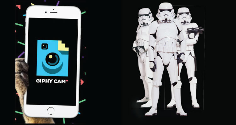 giphy-cam-star-wars