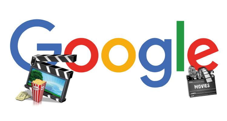 google-peliculas