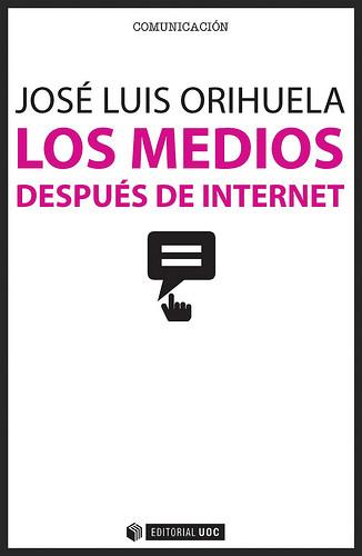 losmediosdespuesdeinternet_2