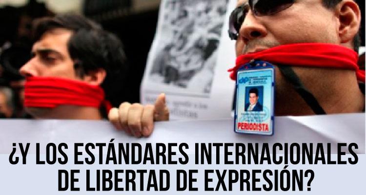 venezuela-censura