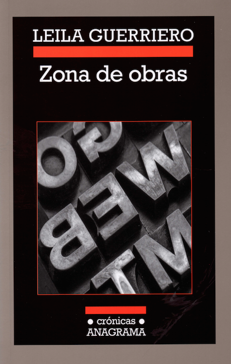 zona_de_obras