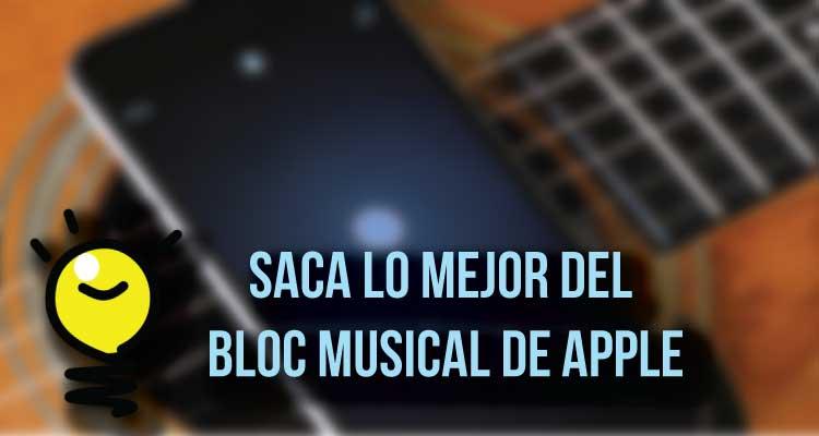 Bloc-Musical