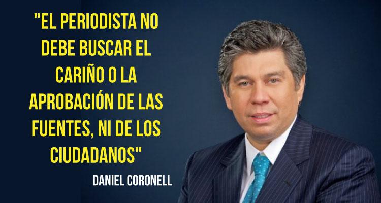 Daniel-CoronellCuenta-verificada