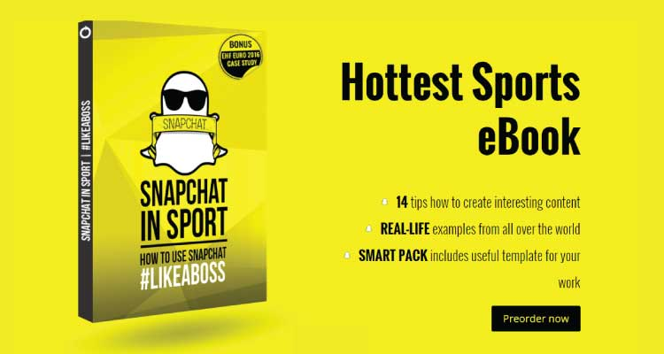 Hottest-Sports-eBook