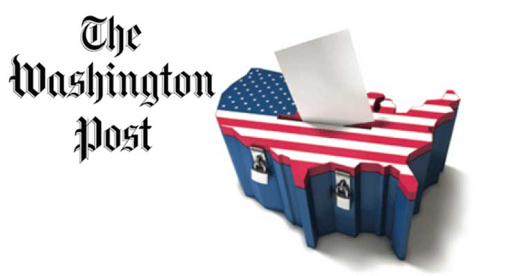 TWP-Elecciones
