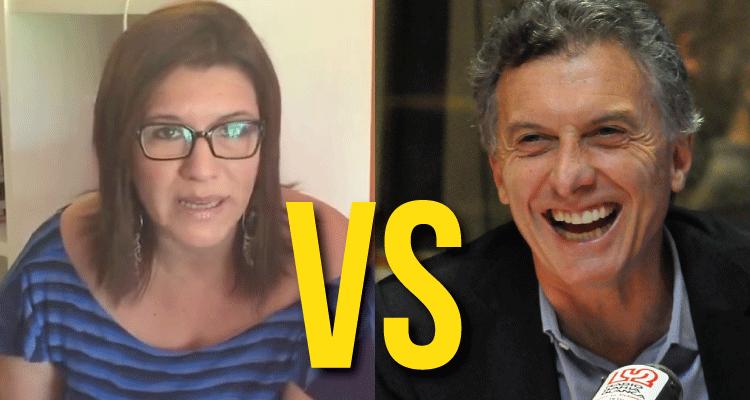 macri-vs-periodista