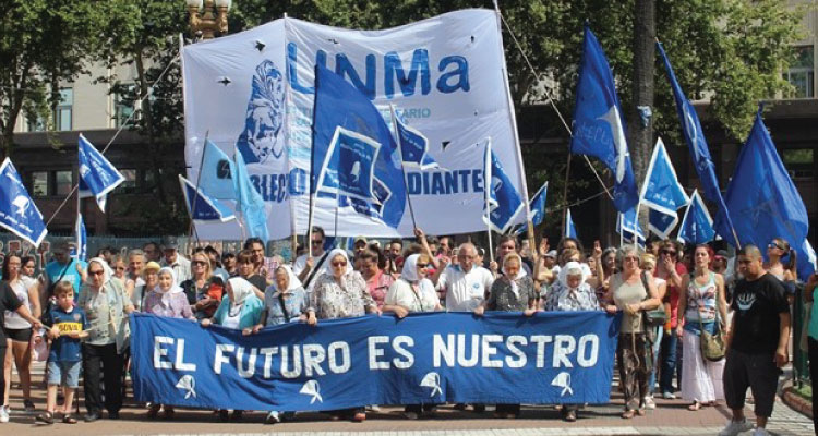 madres-argentina