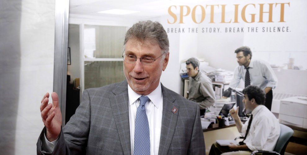marty-baron-spotlight-ap-990x500