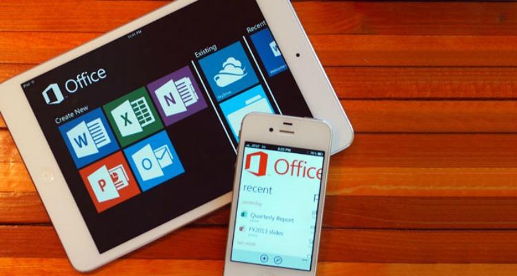 office-ios