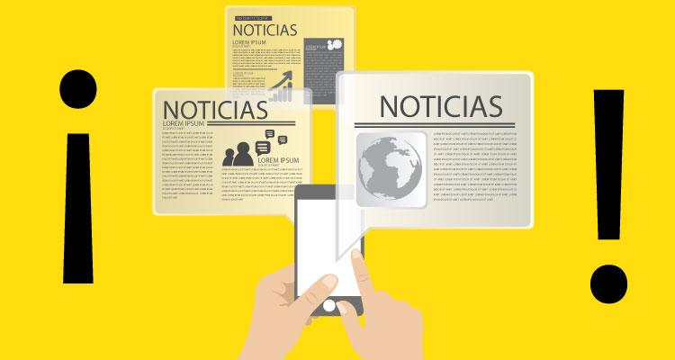 Comisión Europea autoriza proyecto de reducción de impuesto a la prensa digital
