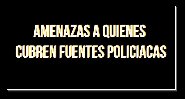 Amenazas-Mexico