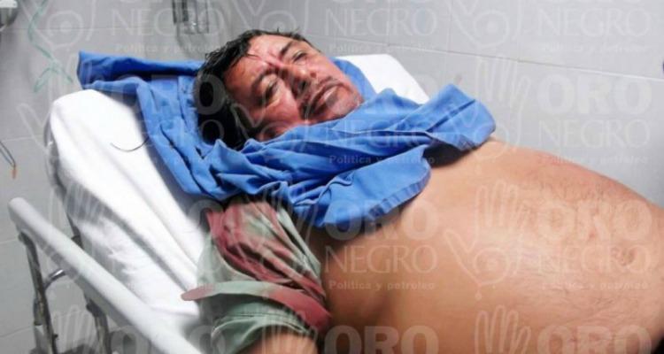 PedroSalaGarcia
