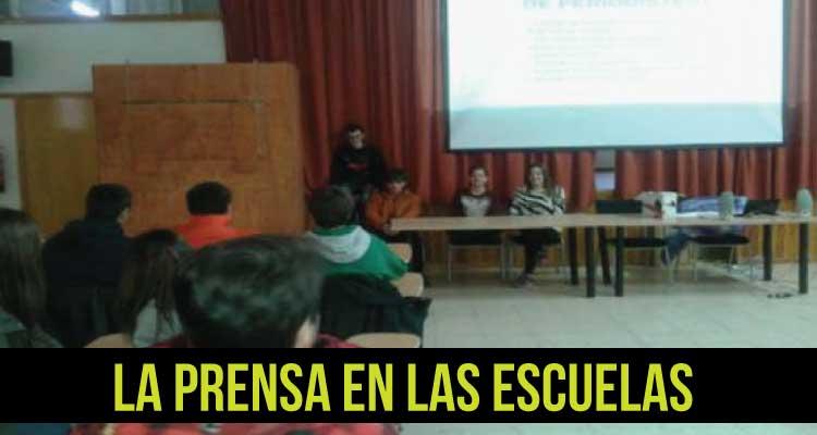 PrensaEscuela