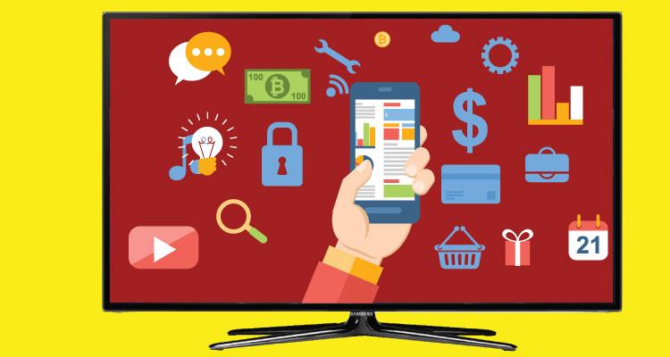 Publicidad-TV