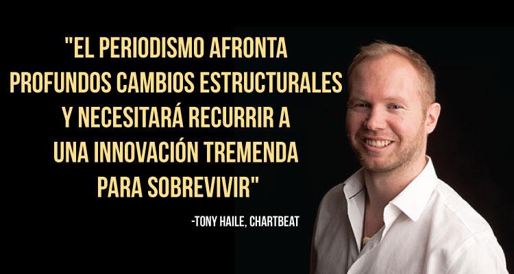 TonyHaile-Chartbeat