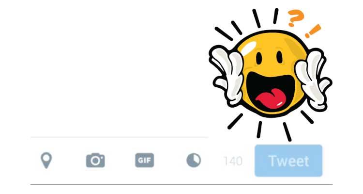 Tuit-GIF