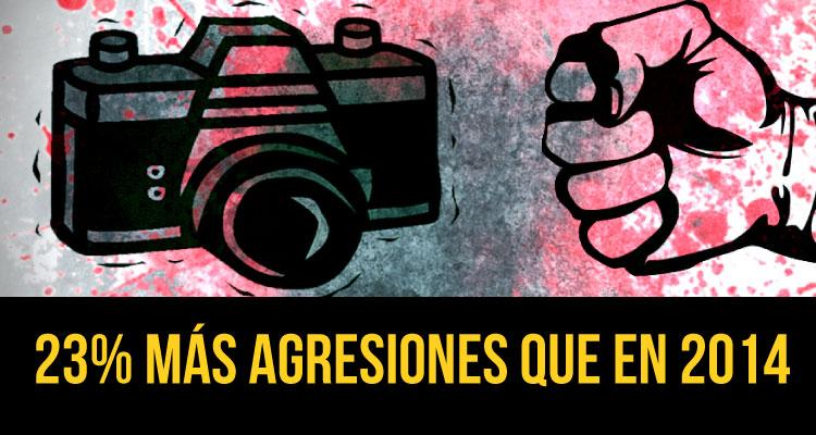 colombia-periodista-agresiones