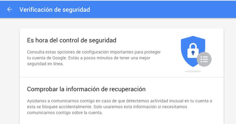 dia de internet google