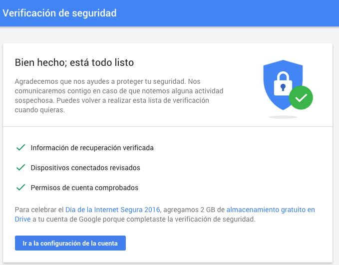 dia de internet segura