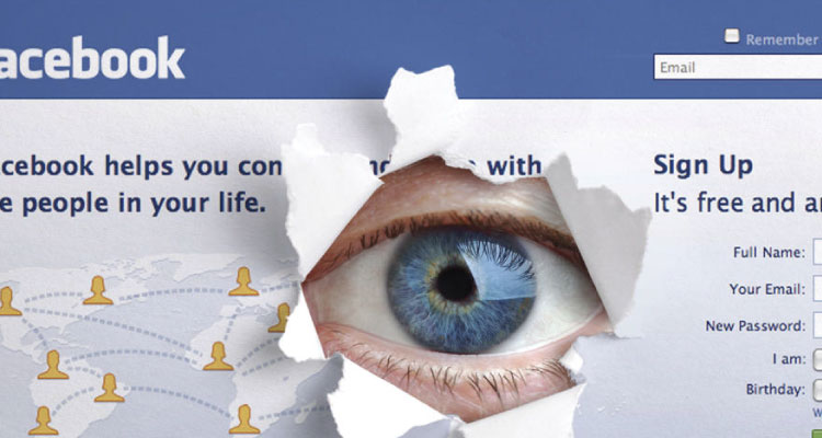 facebook-vigilar