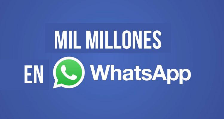 mil-millones-