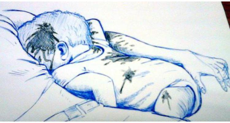 niño-oxaca