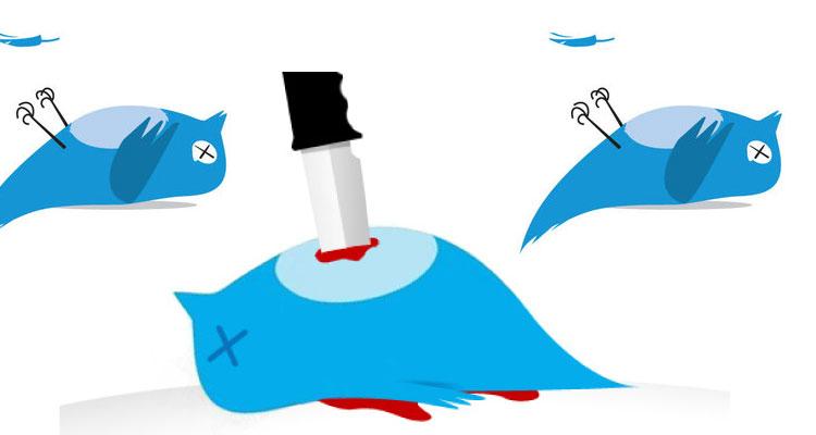 twitter-dead