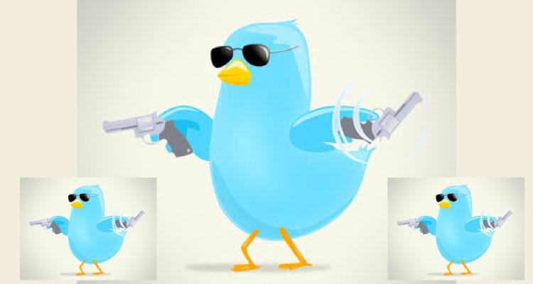 twitter-terrorist