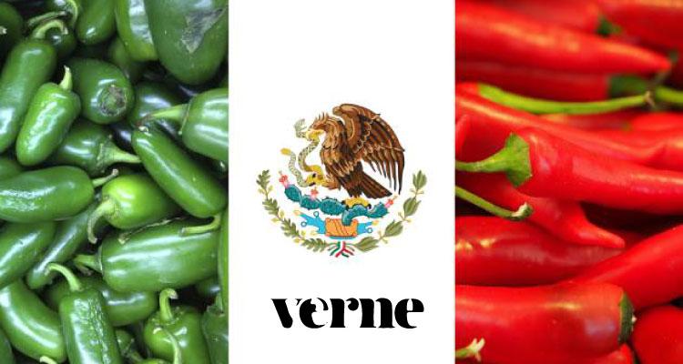 verne-mexico
