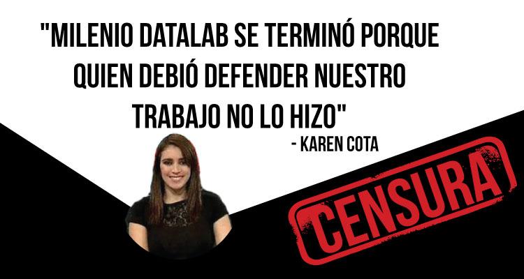 Karen-Cota