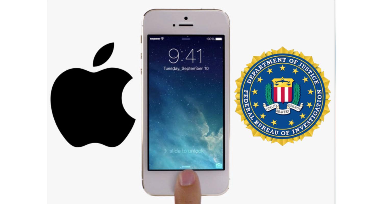 Ingeniero de software de Apple dice que orden del FBI pondría en riesgo a todos