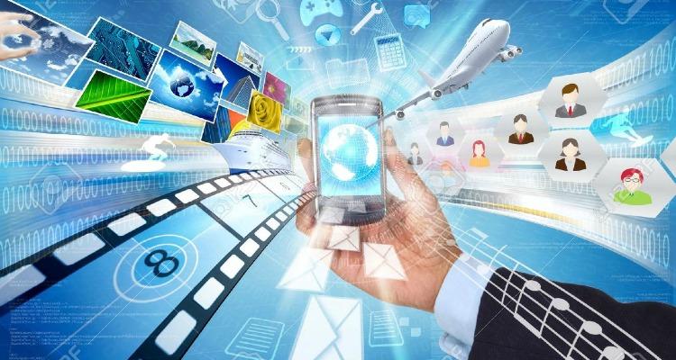 El 67% de usuarios en el mundo navega en internet