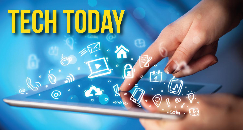 Este sitio de tecnología innova con aplicación móvil