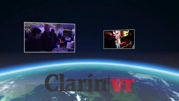 Clarin-VR-Realidad-virtual_CLAVID20160401_0030_75