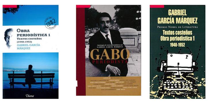Gabo 2